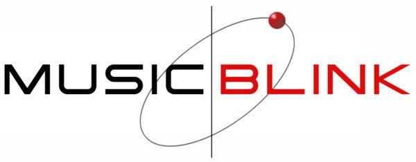 musicblink_logo
